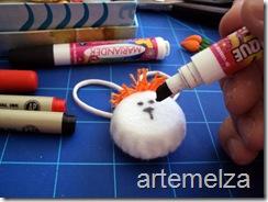 ARTEMELZA - coelho de tampinha de refrigerante-40